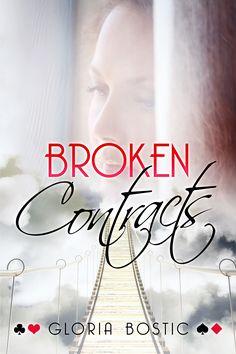 """Broken Contracts"" by Gloria Bostic"