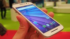 sandy: Moto 4G Is All Set To Hit The Smartphone Market So...