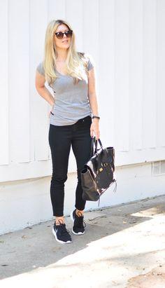 reputable site 63b34 ebe80 ... nike kaishi 2.0 print womens casual shoes . ...