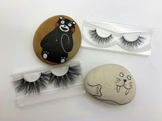 We supply different kind of 3d mink lashes, 3d silk lashes, eyelash extensions in stock can ship out immediately! Factory price you can afford.  Our service: 1, huge stock can ship out immediately, 2-3days shipping time.  2, Custom package can supply!  3, don't have logo do box? We have art designer can help you design it! 4, sample order accept More than 10years history promise you good quality! Big Eyelashes, Longer Eyelashes, Long Lashes, Silk Lashes, 3d Mink Lashes, Ardell Lashes, Applying False Lashes, Applying Eye Makeup, Mink Eyelashes Wholesale