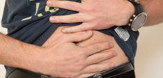 Démence : gare aux médicaments anti-reflux gastriques !