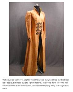 Harry Potter worldbuilding: robes part 3/6 // harry potter, hp, wizard fashion, witch fashion, wizard, witch, wix, ministry of magic, hogwarts