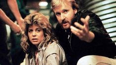 5 Filmmaking Lessons That Helped James Cameron Become a Legend