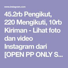 45.2rb Pengikut, 220 Mengikuti, 10rb Kiriman - Lihat foto dan video Instagram dari [OPEN PP ONLY SNAPGRAM 👉  DM] (@exotic_aesthe) Chanyeol