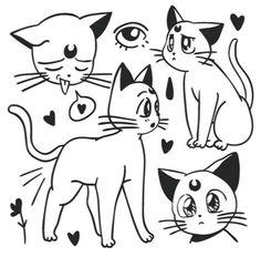 Tattoo Sketches, Tattoo Drawings, Drawing Sketches, Doodle Tattoo, Tatoo Art, Pretty Art, Cute Art, Cute Tattoos, Small Tattoos