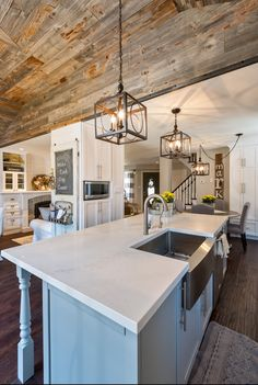 22 Best Ideas of Pendant Lighting for Kitchen, Dining Room and ... Country Kitchen Ideas Lighting Fix Html on