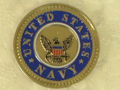 Sea, Air and Land Teams - SEALs