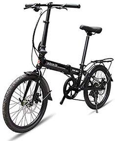 Cycling Mountain Bike Bicycle Black Rubber Antislip Brake Pads 4 Pcs