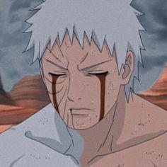 Anime Naruto, Fan Art Naruto, Naruto And Sasuke, Otaku Anime, Manga Anime, Kakashi Hatake, Naruto Uzumaki Shippuden, Boruto, Itachi