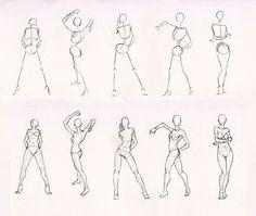 orig04.deviantart.net c6be f 2013 035 b 8 sketches_28___woman_standing_practice_by_azizla-d5ttygd.jpg