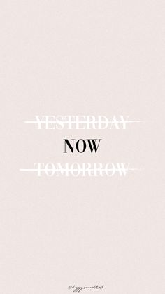 phone wall paper dark Free Phone W - phonewallpaper Free Phone Wallpaper, Phone Wallpaper Quotes, Quote Backgrounds, Phone Wallpapers, Motivational Wallpaper Iphone, Star Wallpaper, Iphone Backgrounds, Pink Wallpaper, Motivacional Quotes