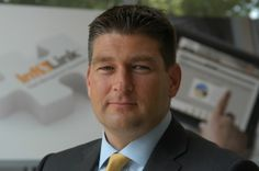 Crown appoints Barkworth as managing director - http://www.logistik-express.com/crown-appoints-barkworth-as-managing-director-2/