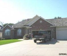 Millard Residential: 5706 South 174th Street Omaha NE 68135