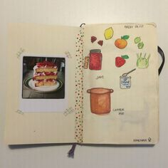 RACHEL KHOO KITCHEN NOTEBOOK PDF DOWNLOAD