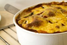 lasagne-zucchini-bechamel-vegan-3-von-5