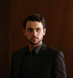 Connor Walsh (Jack Falahee), How to Get Away With Murder Jack Falahee, Grey's Anatomy, Scandal, Jenji Kohan, Bad Film, Eyes Watering, Devious Maids, Hemlock Grove, Abc Shows