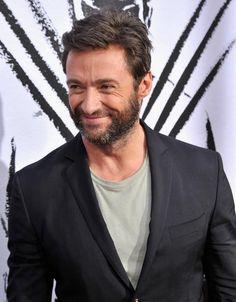 Is Wolverine