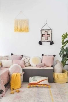 Azteca Natural Rug in Vintage Nude design by Lorena Canals Room Rugs, Rugs In Living Room, Living Room Decor, Dining Room, Lorena Canals Rugs, Rose Basket, Burke Decor, Washable Rugs, Natural Rug