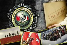 Η ΜΙΤ, η διακίνηση ναρκωτικών, λαθρομεταναστών και προσφύγων και το Δόγμα Οζάλ Cursed Child Book, Michael Kors Watch, Class Ring, Blog, Accessories, Philosophy, News, Blogging, Philosophy Books