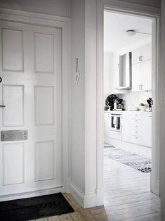 ventajas cocina blanca razones para cocina blanca muebles cocina blancos estilos cocinas diseño cocinas decoración cocinas cocina nórdica cocina blanca moderna