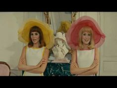 dresses dresses you love Cinema France, Jacques Demy, Time Travel, Old Hollywood, Wedding Gowns, Style Inspiration, Dresses Dresses, Formal Dresses, Disney Princess