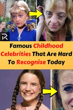 Celebs Discover Famous Childhood Celebrities That Are Hard To Recognize Today Famous Childhood Celebrities That Are Hard To Recognize Today Gym Workout Tips, Workout Challenge, Famous Celebrities, Celebs, Top 10 Actors, Smart Casual Menswear, Brand Book, Hollywood, Good Jokes