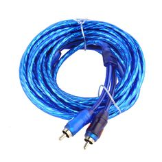 Car Audio Power Cable 800W Subwoofer Amplifier AMP Wiring Fuse Holder Wire Cable Support Installation Kit Low Noise Distortion -  Check Best Price for. This Online shop provide the best deals of finest and low cost which integrated super save shipping for Car Audio Power Cable 800W Subwoofer Amplifier AMP Wiring Fuse Holder Wire Cable Support Installation Kit Low Noise Distortion or any product promotions.  I think you are very happy To be Get Car Audio Power Cable 800W Subwoofer Amplifier…