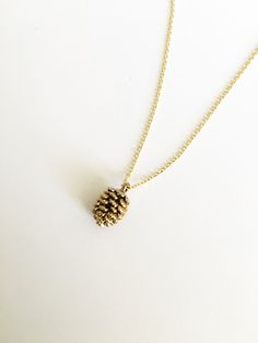 Just in time for fall🍂🍁 Gold plated inch necklace inches with a inch extender). Antique gold plated, rhodium plated, or rose gold. Or Rose, Rose Gold, Pocket Watch Necklace, Pinecone, Antique Gold, Gold Necklace, Jewels, Antiques, Antiquities