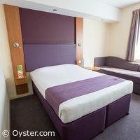 Premier Inn Dubai Investments Park Review What To Really Expect If You Stay Premier Inn Inn Dubai Hotel