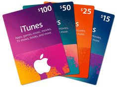 itunes card to cash i tune cards on sale surveys for itunes gift cards free apple itunes gift card codes jual apple gift card buy itunes card online with debit best place to buy itunes gift cards site to buy itunes card online Best Gift Cards, Itunes Gift Cards, Visa Gift Card, Free Gift Cards, Free Gifts, Itunes Music, Carte Cadeau Itunes, Playstation, Cards