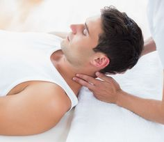 4 Ways Massage Makes You Even Fitter