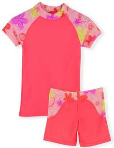 0c35bf7e30 10 Best Little Munchkins images | Swimsuits, Swimwear, Bathing Suits