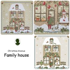 Family_house_800_logo