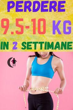 Perdere 9.5-10 kg in 2 settimane. Perdere peso facilmente a casa. Prova il nostro modo per perdere peso velocemente senza effetti collaterali. Ti renderai conto quando il grasso in eccesso sparirà. * Supporta la perdita di peso del 98% * Il 92% rassoda la pelle * L'89% definisce i muscoli * Riduce l'83% di buccia d'arancia #Dieta #Dieta_sana #Perdita_di_peso_rapida #Prodotti_di_perdita_di_peso #Perdere_peso_in_2-3_settimane #Perdere_peso_velocemente Weight Loss Journal, Weight Loss Challenge, Workout Challenge, Weight Loss Shakes, Fast Weight Loss, Healthy Weight Loss, Lose Weight In A Week, Want To Lose Weight, Lost Weight