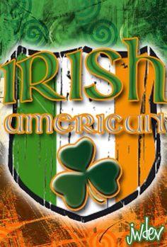 1000 images about irish american tattoo on pinterest for Irish canadian tattoos