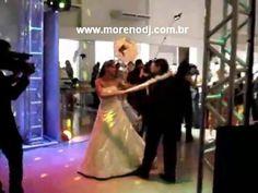 Bandas e DJs para Casamentos, bodas, formaturas, aniversário ou eventos. No ClassiNoiva você obtém informações de qualidade para o seu casamento e excelentes empresas do setor.