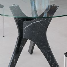 table chairs glass italian dining living room legs marble modern online round furniture stores shops choice design delivery factors sale home makers quality