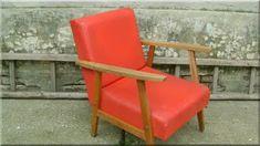 szék, szocreál bútorok Outdoor Chairs, Outdoor Furniture, Outdoor Decor, Retro, Vintage, Home Decor, Decoration Home, Room Decor, Garden Chairs