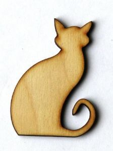 1000 images about templates patterns on pinterest for Templates for wood cutouts