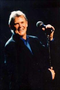 Face The Music, The Voice, John Farnham, I Love Him, My Love, Australian Artists, How To Look Better, Singer, Actors