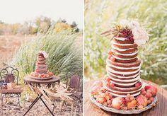 Оформление осенней свадьбы #wedding #decor #fall #autumn #осень #декор #свадьба_осенью