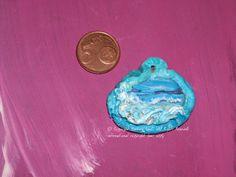 il mondo in un sasso: qualche ciondolo ancora.. =)