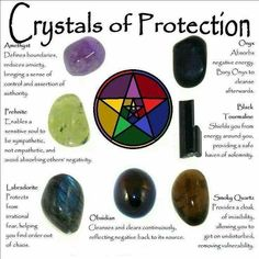 Chakra Crystals, Crystals Minerals, Rocks And Minerals, Crystals And Gemstones, Stones And Crystals, Gem Stones, Crystal Guide, Crystal Magic, Crystal Healing Stones