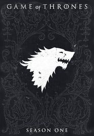 15 Game Of Thrones Full Collections Ideas Watch Game Of Thrones Game Of Thrones Game Of Thrones Poster