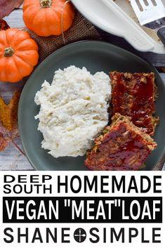 wfpb recipes no oil dinner wfpb recipes ; wfpb recipes no oil ; wfpb recipes forks over knives ; wfpb recipes no oil dinner ; wfpb recipes no oil instant pot ; wfpb recipes no oil breakfast Vegan Recipes Plant Based, Delicious Vegan Recipes, Veggie Recipes, Whole Food Recipes, Vegetarian Recipes, Healthy Recipes, Vegetarian Options, Vegetarian Cooking, Healthy Foods