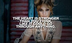 Billede fra http://www.wallpaperglow.com/wp-content/uploads/2014/07/Beyonce-Pictures-With-Quotes.jpg.