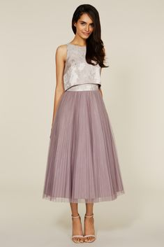 Harven Dress (£195)