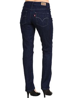 skinny jeans for middle age women?