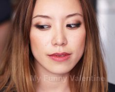 Maybelline Color Tattoo Bad To The Bronze makeup look