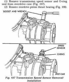 89 Jeep Wrangler Transmission Diagram 89 Dodge Ramcharger
